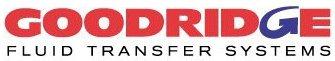 New Goodridge Logo